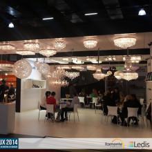 Fotos_ExpoLux2014_Itamonte_site_10