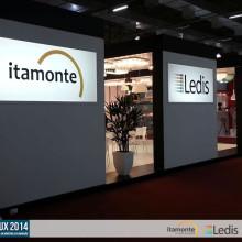 Fotos_ExpoLux2014_Itamonte_site_13