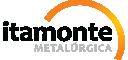 Metalúrgica Itamonte