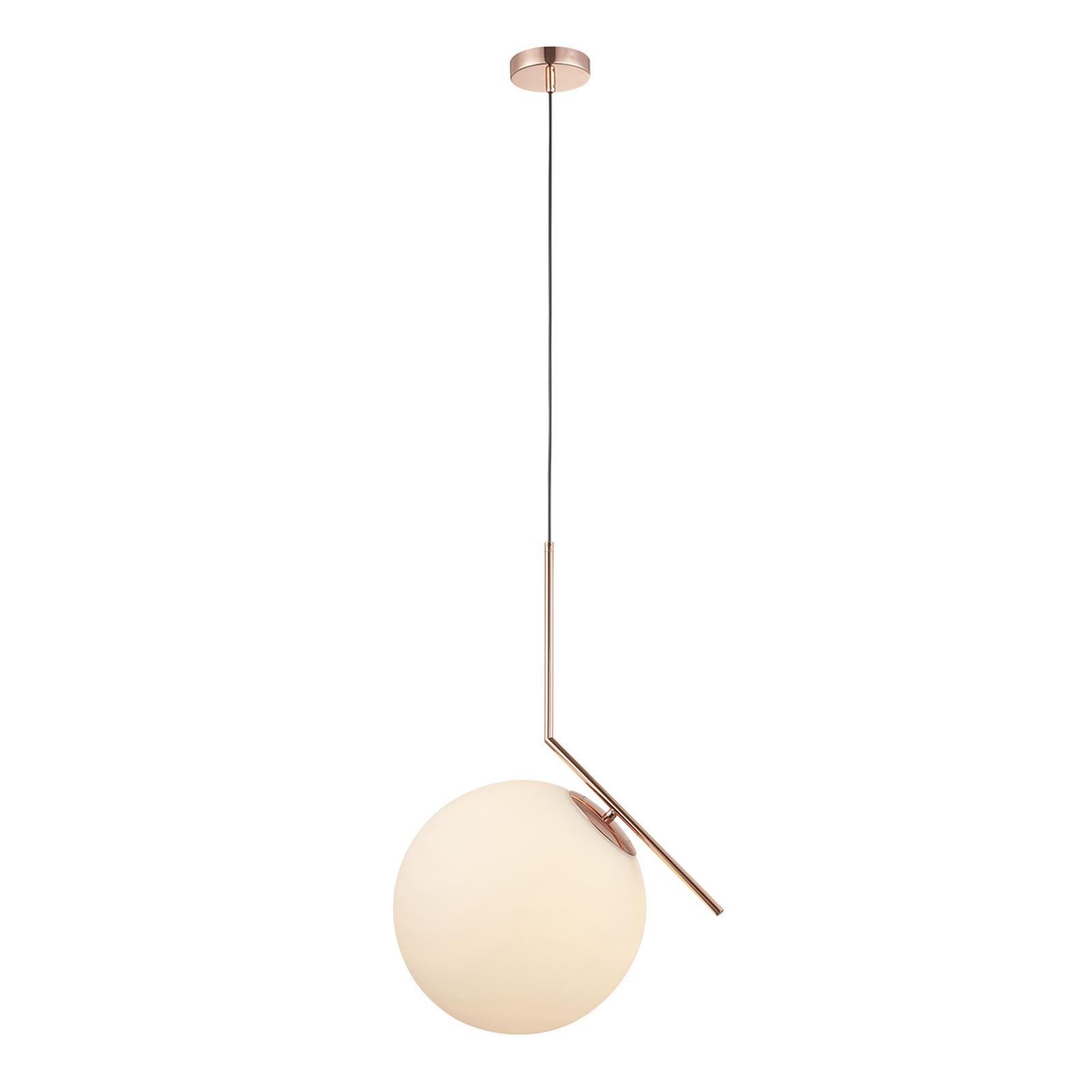 _0021_Pendente Ball – PE-047_1.20OR 3