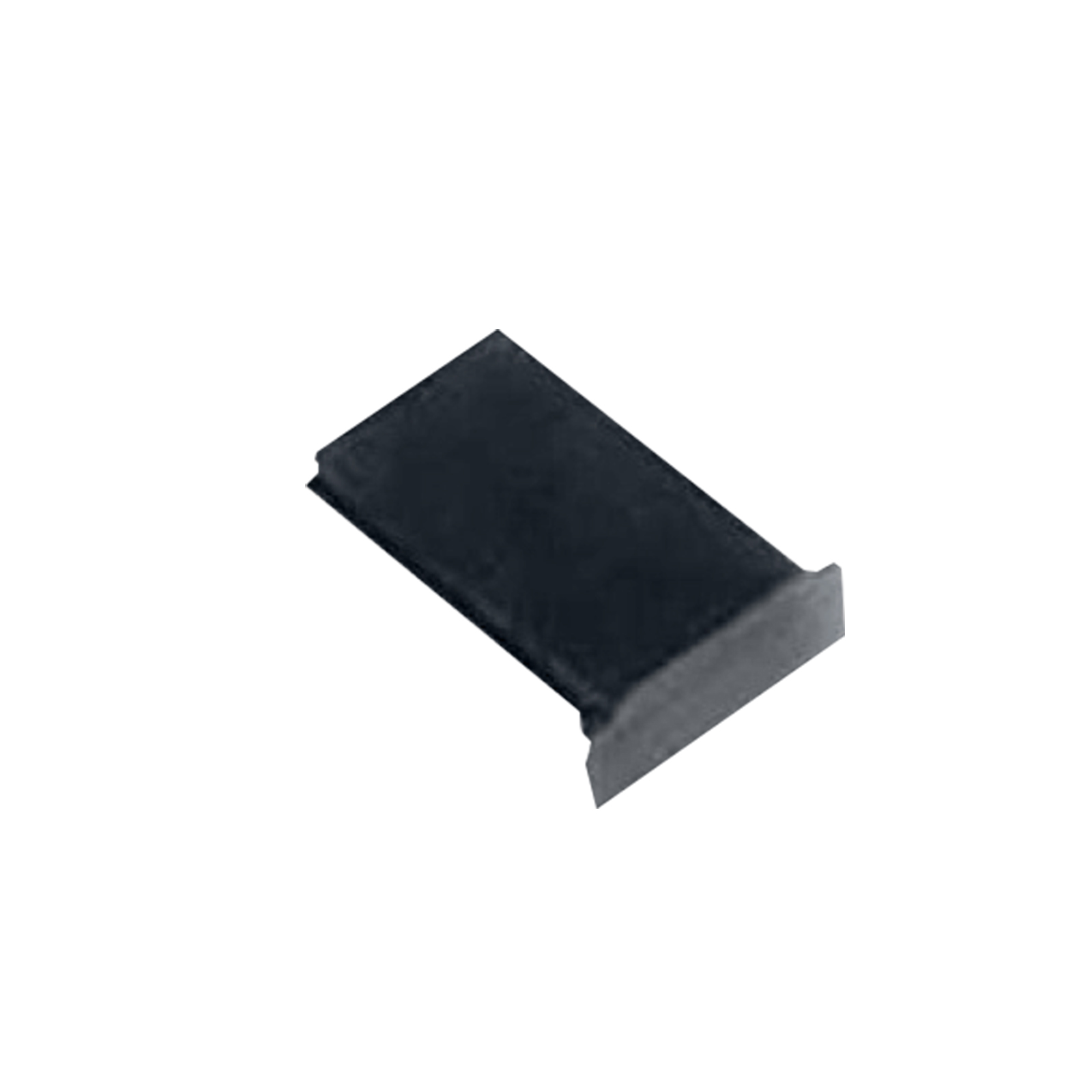 _0022_PonteiraTrilho Eletrificado – LD-021PF