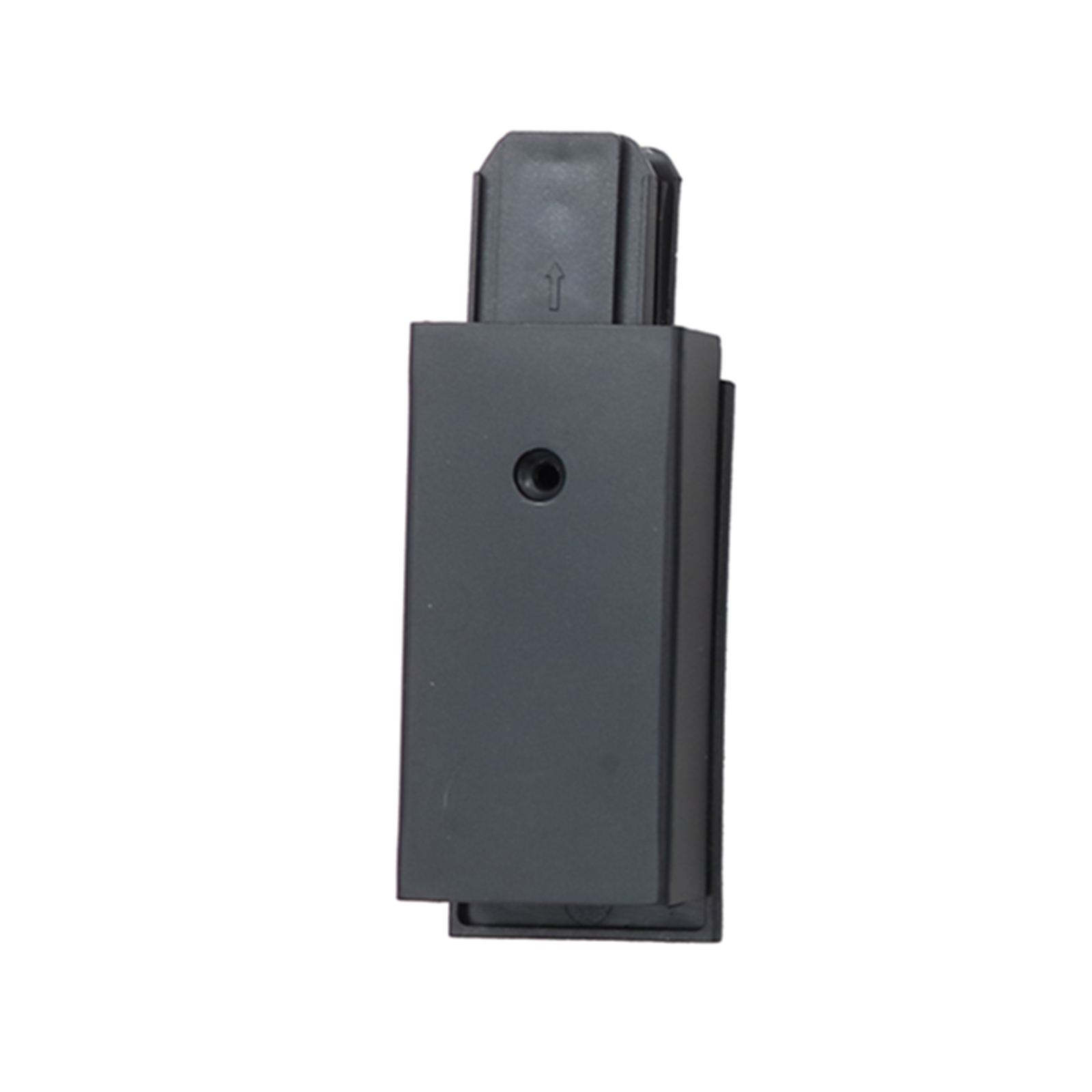 _0027_Alimentador Trilho Eletrificado – LD-020PF