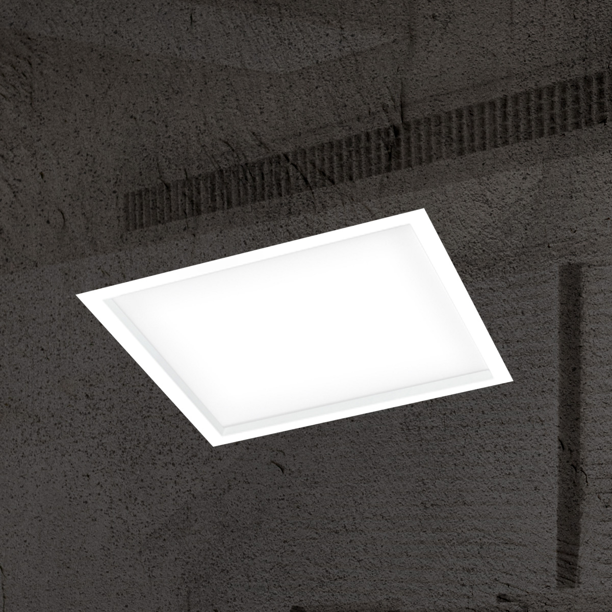 luminaria_embutir_square_II_img01
